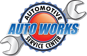 AutoWorks Automotive Service Center