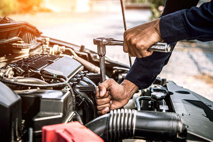 How Routine Car Maintenance Saves You Money
